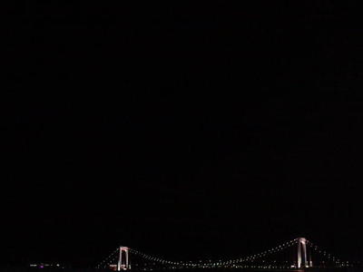 Tokyo_ponte