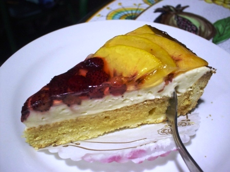 22chemi_torta