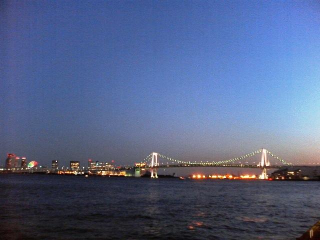 1102il_ponte