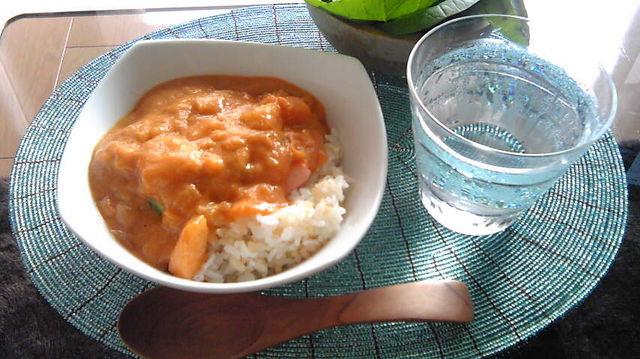Mirai_curry