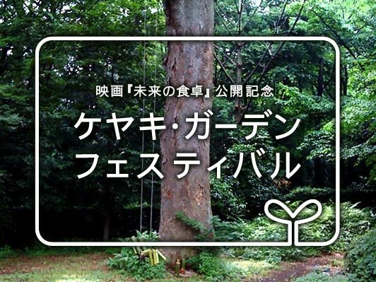 Mirai_keyaki