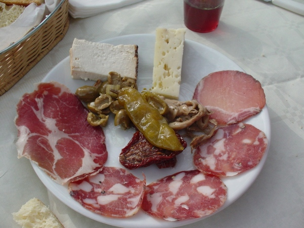 Blog21antipasto
