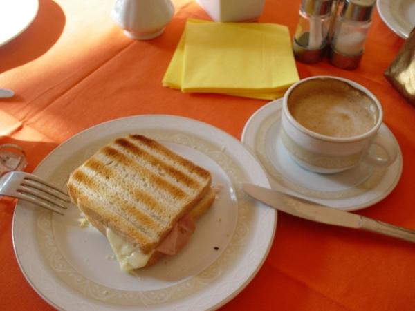 Blog_panini