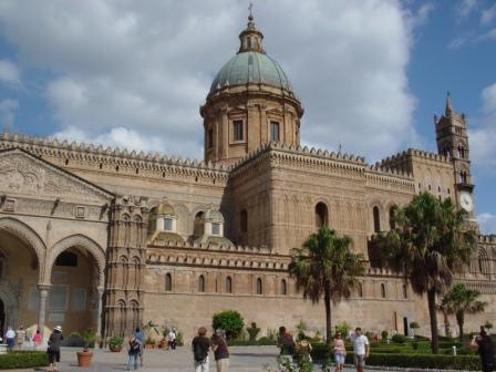 Palermo1duomo