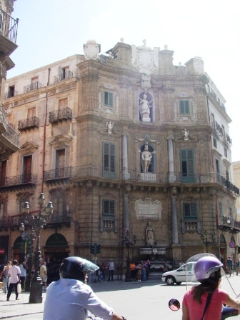 Palermo4_1