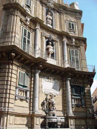 Palermo4_2