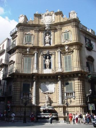 Palermo4_3