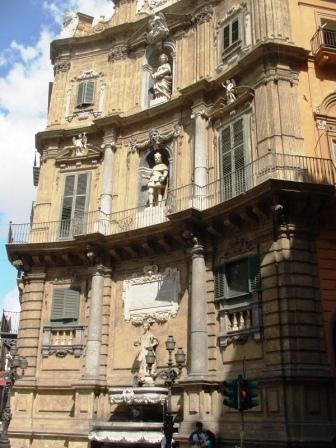 Palermo4_4