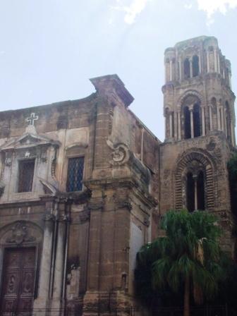 Palermo18