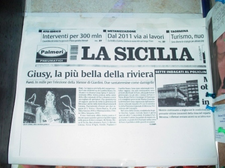 9giornale