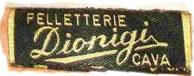 Dionigi_vecchio_logo