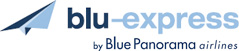 Bluexpresslogo