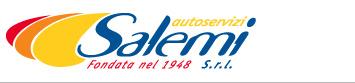 Logo_salemi